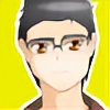 R-S-MANGA's avatar