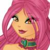 R-Scarlett's avatar
