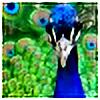 r-sphotos's avatar