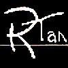R-Tan's avatar