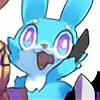 R-tari's avatar