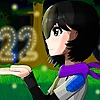 R-TheBlueJayPhoenix's avatar