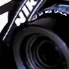 R-TIST-1's avatar