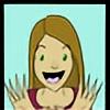 R-tistiC's avatar