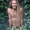 R-u-d-r-a's avatar