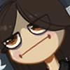 R-u-m's avatar