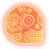 R-u-r-i's avatar