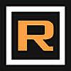 R-Valle's avatar