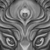 R-Y-R's avatar