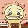 R-Yeah's avatar