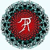 Ra-Art-Works's avatar