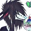 Ra-Cal's avatar