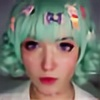 ra-chan-ra's avatar