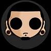RA-DO's avatar