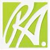 RA-Graphics's avatar