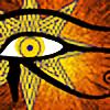 Ra-Ishtar's avatar