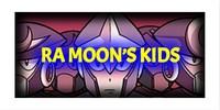 Ra-Moons-Kids-ART's avatar
