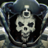 Ra-Nagah's avatar
