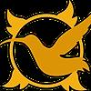 Ra1-x3's avatar