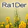 Ra1Der's avatar