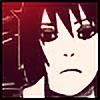 Ra1ko's avatar