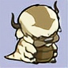 Ra1n87's avatar