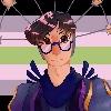 Ra1nb0w-Ph0en1x's avatar