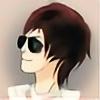 Ra1nb0warrior's avatar