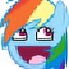 Ra1nb0wDash's avatar