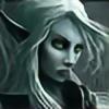 ra1nb0wp0rcup1n3's avatar