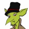Ra2a's avatar