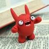 ra2i3l's avatar