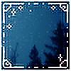 Ra3d3n's avatar