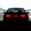 RA72's avatar