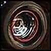ra7c7er's avatar
