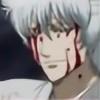RA7MOUN19's avatar
