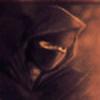 Raaaaaafo's avatar