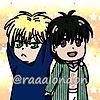 raaalondon's avatar