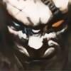 Raaamen's avatar