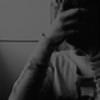Raaawrchick's avatar