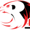 RaabyFX's avatar
