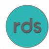 Raadius's avatar