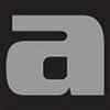 Raadust's avatar