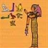 RaaDWaa's avatar