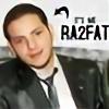 Raafat-Daif's avatar