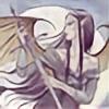 Raafke's avatar