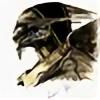 Raafogen's avatar