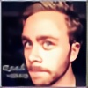 Raah-man's avatar