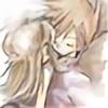 RaainboowRaawr's avatar