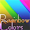 raainbowcolors's avatar